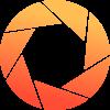 public/admin/skins/bokeh74/icons/bokeh-logo.png