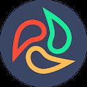 MyBibApp/app/App_Resources/iOS/icon@2x.png