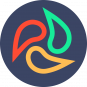 MyBibApp/app/App_Resources/iOS/Assets.xcassets/AppIcon.appiconset/icon-29@3x.png