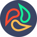 MyBibApp/app/App_Resources/iOS/Assets.xcassets/AppIcon.appiconset/icon-60@2x.png