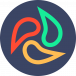 MyBibApp/app/App_Resources/iOS/Assets.xcassets/AppIcon.appiconset/icon-76.png