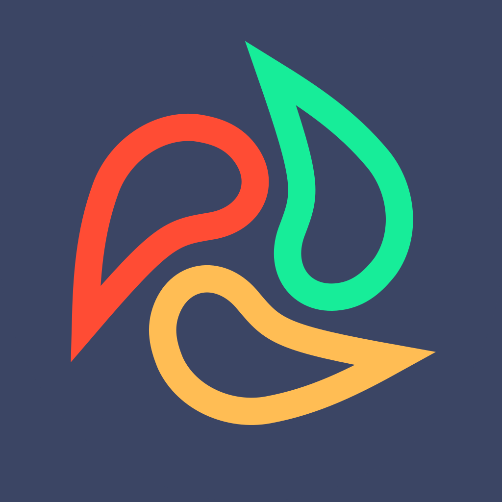 MyBibApp/app/App_Resources/iOS/Assets.xcassets/AppIcon.appiconset/icon-1024.png