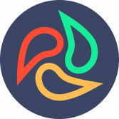 MyBibApp/app/App_Resources/iOS/Assets.xcassets/AppIcon.appiconset/icon-83.5@2x.png